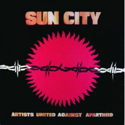 Artists United Against...