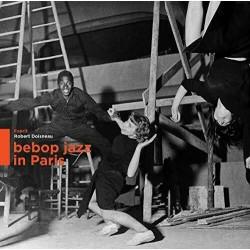 Various - Bebop Jazz In...