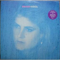 Alison Moyet - Raindancing LP