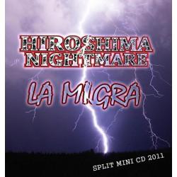 Hiroshima Nightmare / La...