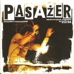 Various - Pasazer 23/24...