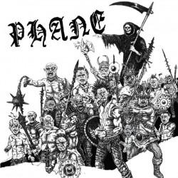 PHANE LP