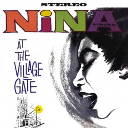 Nina Simone – At The...