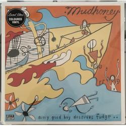 Mudhoney - Every Good Boy...