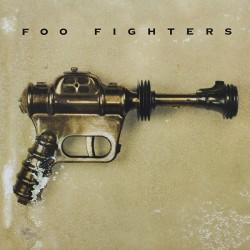 Foo Fighters – Foo...