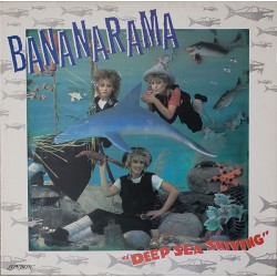 Bananarama - Deep Sea...