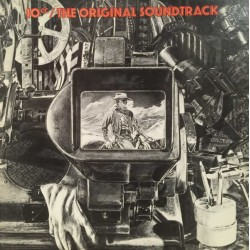 10cc - The Original...