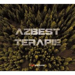 AzBest - Terapie CD