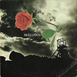 Peter Skellern - Skellern LP