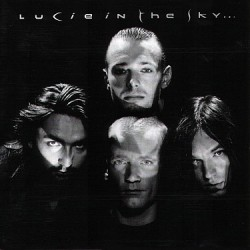 Lucie – In The Sky LP