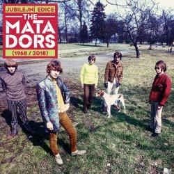 The Matadors – The...