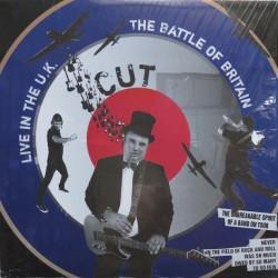 Cut – The Battle Of Britain...