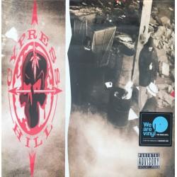 Cypress Hill – Cypress...