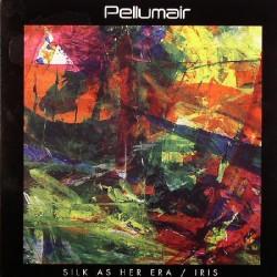 Pellumair – Silk As Her...