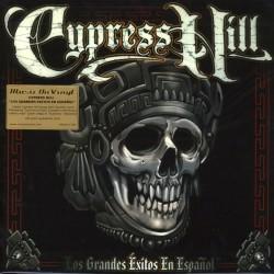 Cypress Hill – Los Grandes...