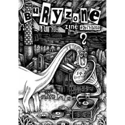 Buryzone 24