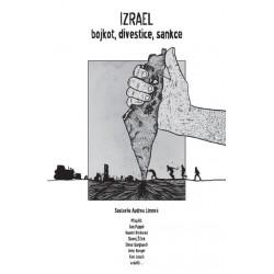 Limová, Audrea: Izrael:...