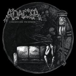 ADACTA - Circullus viciosus LP