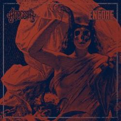 ADRESTIA / ENCORE LP