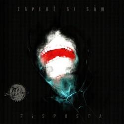 RISPOSTA - Zaplať si sám LP