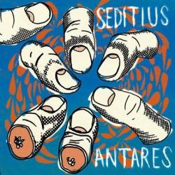 """SEDITIUS / ANTARES 7"""""""