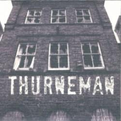 "THURNEMAN 7"""