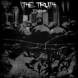 """TRUTH, the - Tenzija 7"""""""