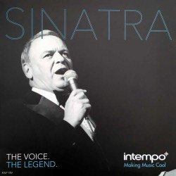 Frank Sinatra – Sinatra....