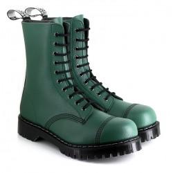 Vegetarian Shoes Airseal 10...