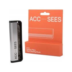 ACC-SEES carbon fibre vinyl...