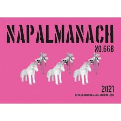 Napalmanach 668