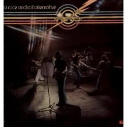 Atlanta Rhythm Section – A...