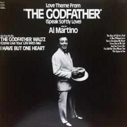 Al Martino – Love Theme...