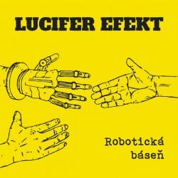 Lucifer Efekt / PSI –...