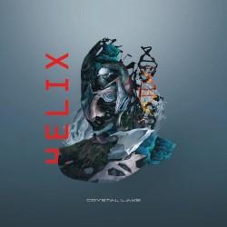 Crystal Lake – Helix LP