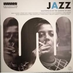 Various - Jazz Women...
