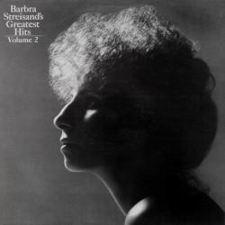 Barbra Streisand – Barbra...