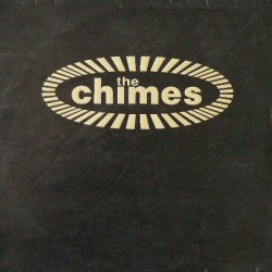 The Chimes ‎– The Chimes LP