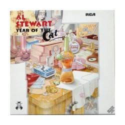 Al Stewart – Year Of The...