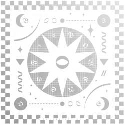 BIOS - Powers of Ten LP