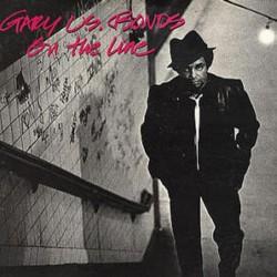 Gary U.S. Bonds – On The...