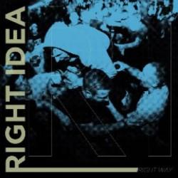 """RIGHT IDEA - Right Way 7"""""""