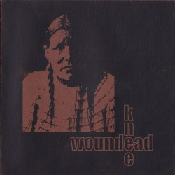 """WOUNDEAD KNEE / CONQUESTIO 7"""""""