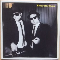 The Blues Brothers –...