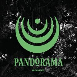 Pandorama - Neokosmos LP