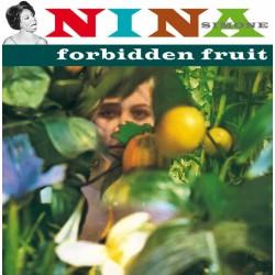 Nina Simone – Forbidden...