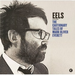 EELS - The Cautionary Tales...