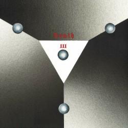 Death - III LP