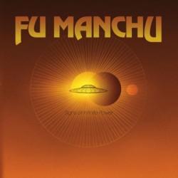 Fu Manchu - Signs Of...