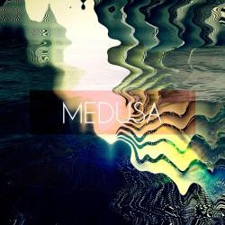 Dead janitor - Medusa LP
